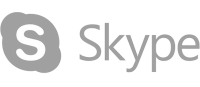 video-chat-skype
