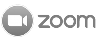 video-chat-zoom